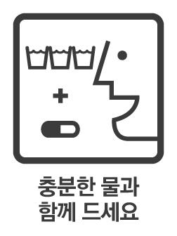 https://www.health.kr/images/pictogram/black/kor/C01.jpg