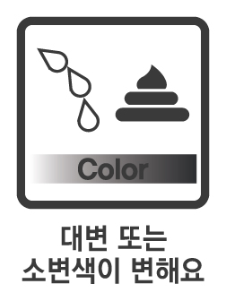 https://www.health.kr/images/pictogram/black/kor/C02.jpg